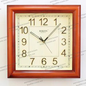 Настенные часы Rikon 9051 (код 12397)