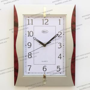 Настенные часы R&L F389 (код 12398)
