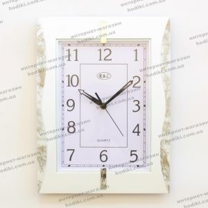Настенные часы R&L F389 (код 12406)