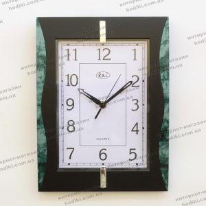 Настенные часы R&L F389 (код 12407)