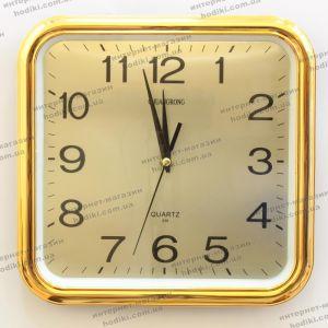 Настенные часы Chuangrong 238 (код 12410)
