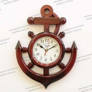 Настенные часы Sirius Si005 (код 12411)