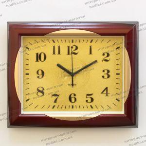 Настенные часы 23054 (код 12412)