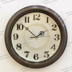 Настенные часы 151 (код 12413)