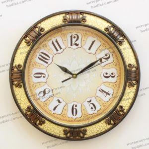 Настенные часы 7306 (код 12414)