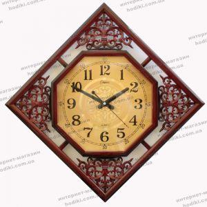 Настенные часы 7575 (код 12415)