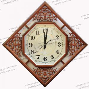 Настенные часы 7575 (код 12416)