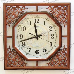 Настенные часы 7574 (код 12417)