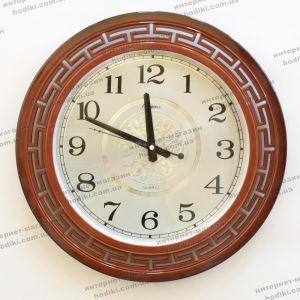 Настенные часы 7588 (код 12419)