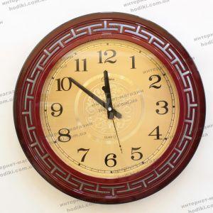 Настенные часы 7588 (код 12420)