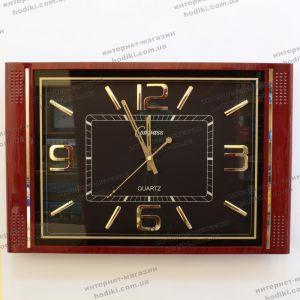 Настенные часы 895012 (код 12421)