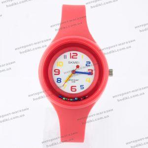 Детские наручные часы Skmei (код 12426)