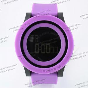 Наручные часы Skmei (код 12430)