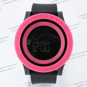 Наручные часы Skmei (код 12431)