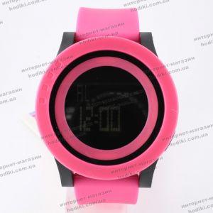 Наручные часы Skmei (код 12432)
