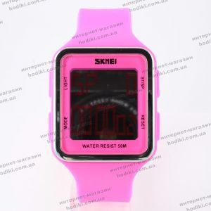 Наручные часы Skmei (код 12433)