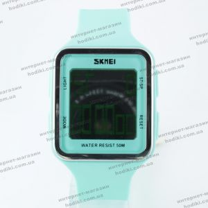 Наручные часы Skmei (код 12434)