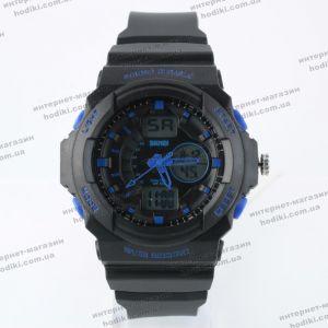 Наручные часы Skmei (код 12435)