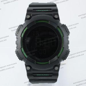 Наручные часы Skmei (код 12442)