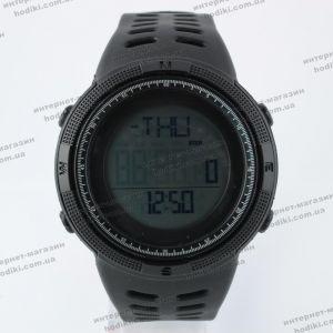 Наручные часы Skmei (код 12443)