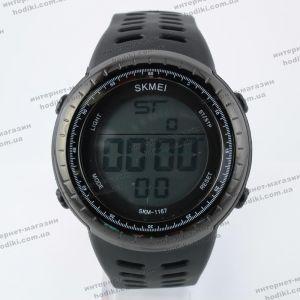 Наручные часы Skmei (код 12445)