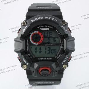 Наручные часы Skmei (код 12447)