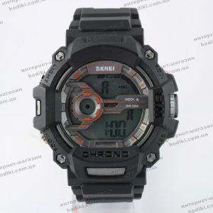 Наручные часы Skmei (код 12448)