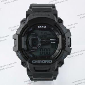 Наручные часы Skmei (код 12449)