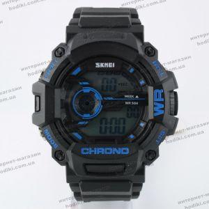 Наручные часы Skmei (код 12450)