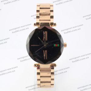 Наручные часы Gucci (код 12452)