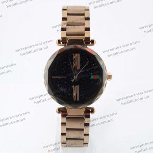 Наручные часы Gucci (код 12454)