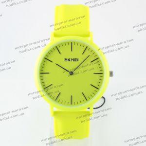 Наручные часы Skmei (код 12455)