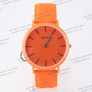Наручные часы Skmei (код 12456)
