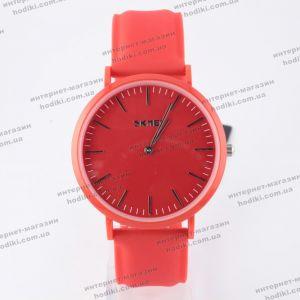 Наручные часы Skmei (код 12458)