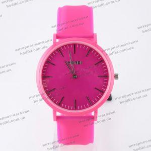 Наручные часы Skmei (код 12459)