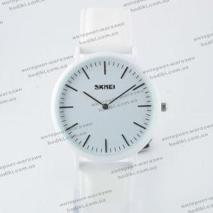 Наручные часы Skmei (код 12460)