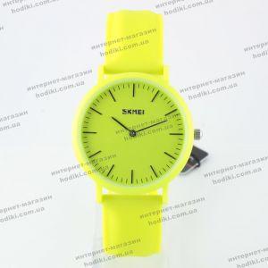 Наручные часы Skmei (код 12462)
