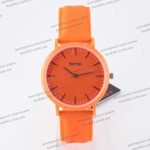 Наручные часы Skmei (код 12463)