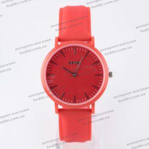 Наручные часы Skmei (код 12464)