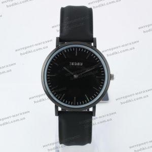 Наручные часы Skmei (код 12465)