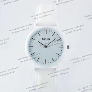 Наручные часы Skmei (код 12466)