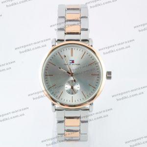 Наручные часы Tommy Hilfiger (код 12467)