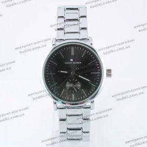 Наручные часы Tommy Hilfiger (код 12468)