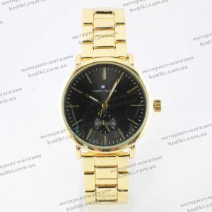 Наручные часы Tommy Hilfiger (код 12469)