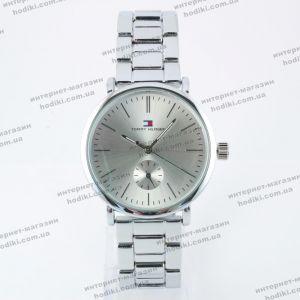 Наручные часы Tommy Hilfiger (код 12470)
