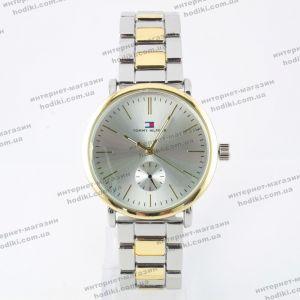 Наручные часы Tommy Hilfiger (код 12471)