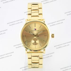 Наручные часы Tommy Hilfiger (код 12472)