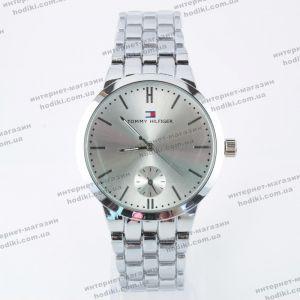 Наручные часы Tommy Hilfiger (код 12473)