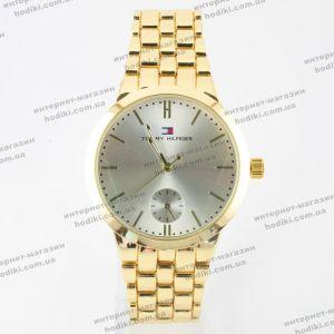Наручные часы Tommy Hilfiger (код 12474)