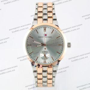 Наручные часы Tommy Hilfiger (код 12475)